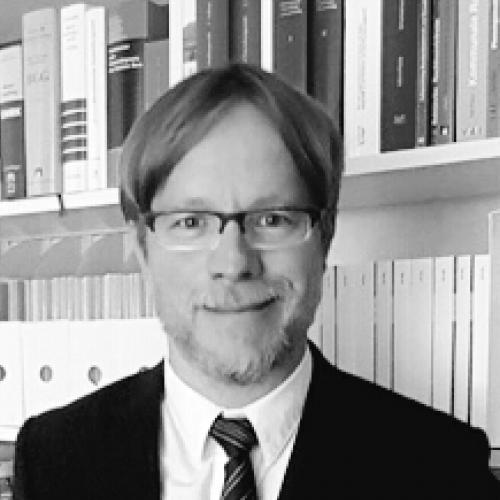 Ivo Künzler